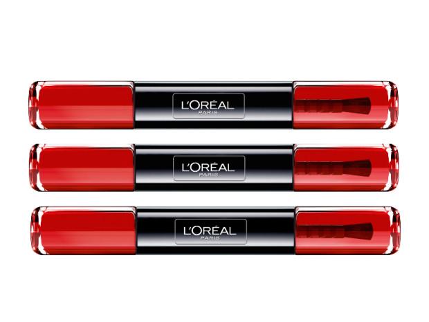 Loreal-Infallible-Nails