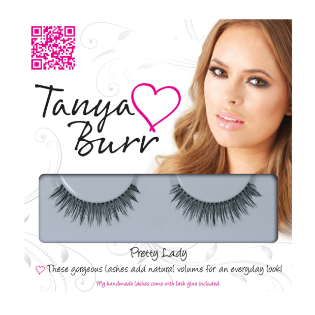 Tanya_Burr_Pretty_Lady_False_Eye_Lashes_1413991229