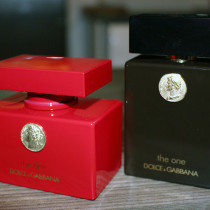 Dolce & Gabbana The Collectors Edition