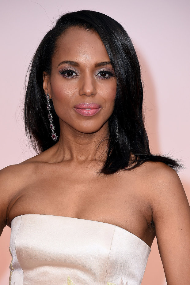 Kerry-Washington (1)