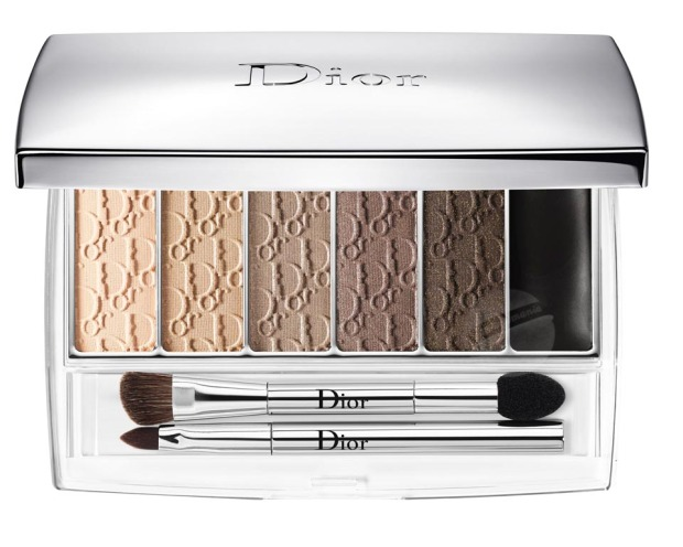 DIOR-Tie-Dye-Backstage-Pro-Eye-Reviver-Palette