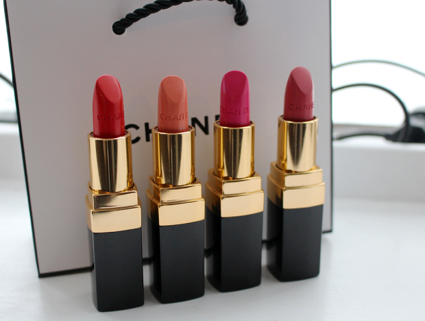chanelrouge2