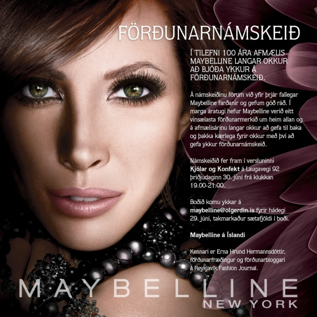 Maybelline_Sensational_FB