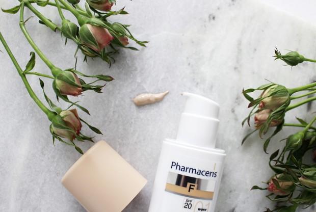 pharmacerisfarði2