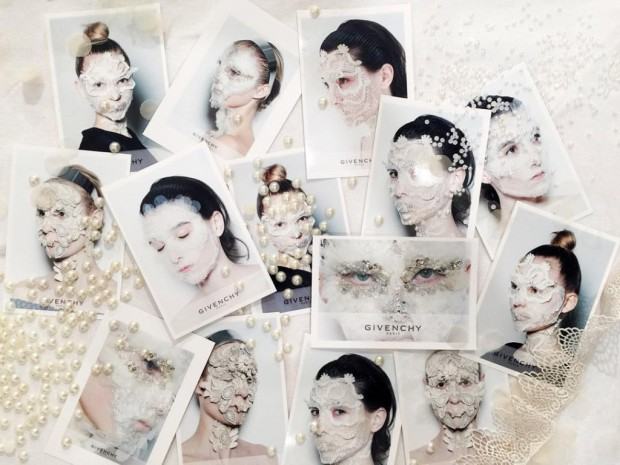 GivenchySS16-Celebration-of-Love-MakeupTests-pat-mcgrath-1024x768
