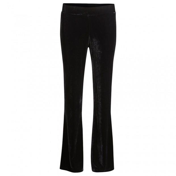 Vilour pants