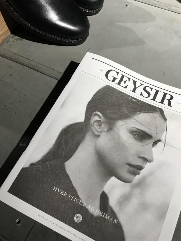 geysir37