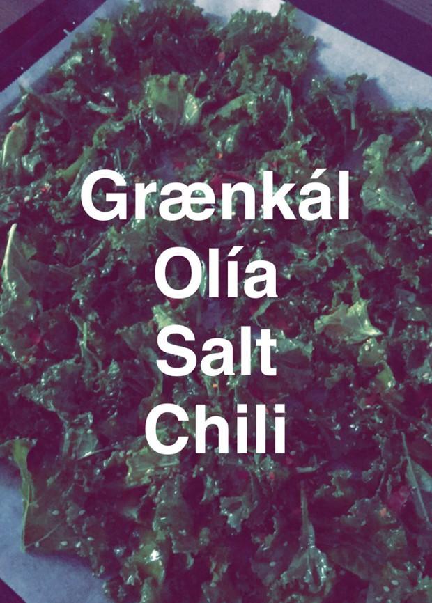 graenkal3