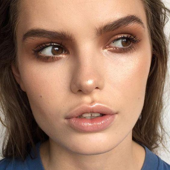 Makeup Inspo Trendnet