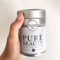 Beauty Tea?