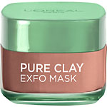 Pure_Clay_Exfo_Mask_Jpg150p