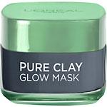 Pure_Clay_Glow_Mask_Jpg150p