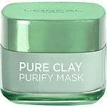 Pure_Clay_Purify_Mask_Jpg150p