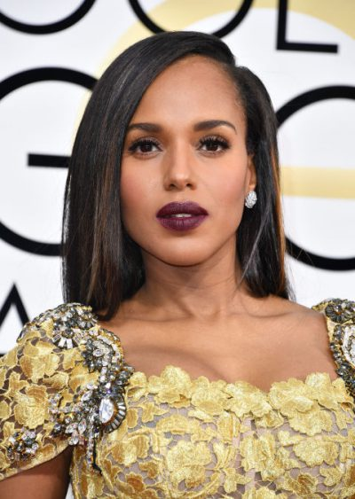 gallery-1483922223-kerry-washington