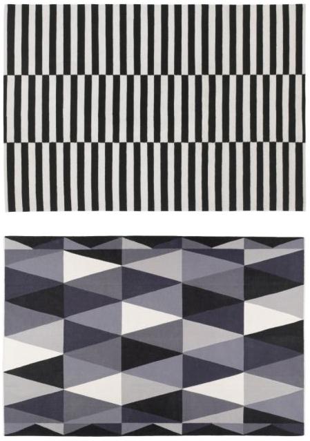formfegur trendnet. Black Bedroom Furniture Sets. Home Design Ideas