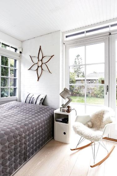 heimili lj smyndara trendnet. Black Bedroom Furniture Sets. Home Design Ideas