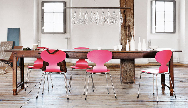 Fritz-Hansen-Chairs1