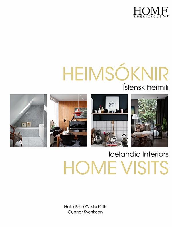 heimsoknir_kapa_kynning