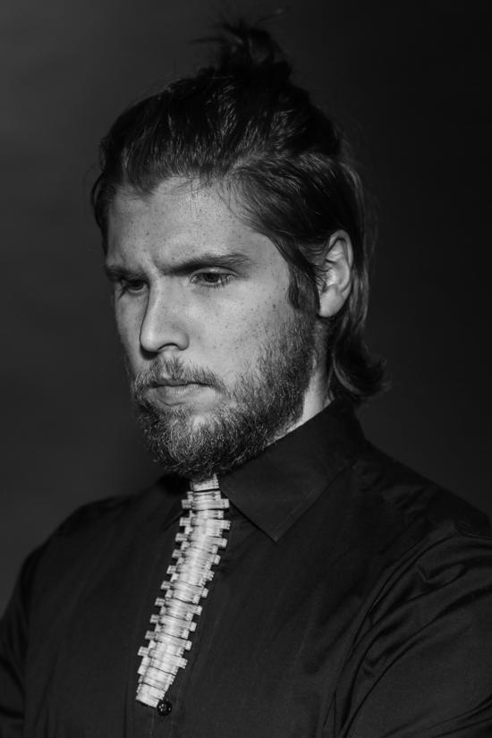 hryggur stuttur-Jón Helgi-hrz