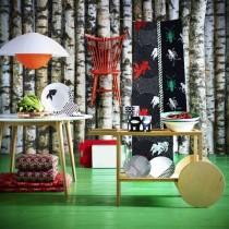 NÝTT: IKEA TRENDIG