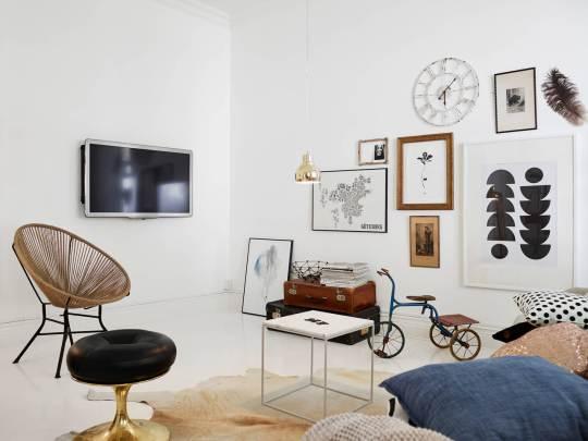 scandinavian_white_living-room