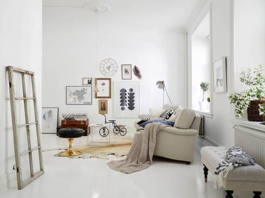 scandinavian_white_living-room_posters