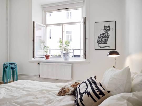 scandinavian_white_wood_bedroom