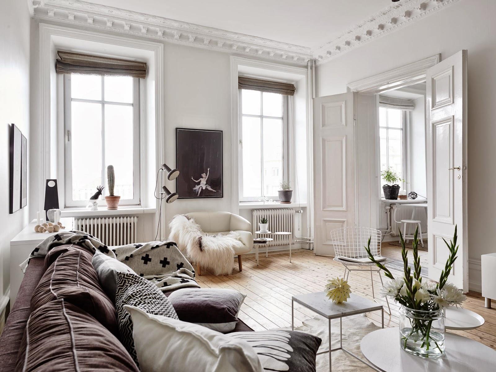 Apartment Balcony Bohemian: Beautiful bohemian kids bedroom ideas ...