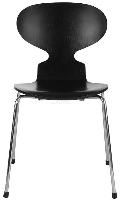 Arne-Jacobsen-4-Leg-Ant-Chair-www.swiveluk.com-323-400x670