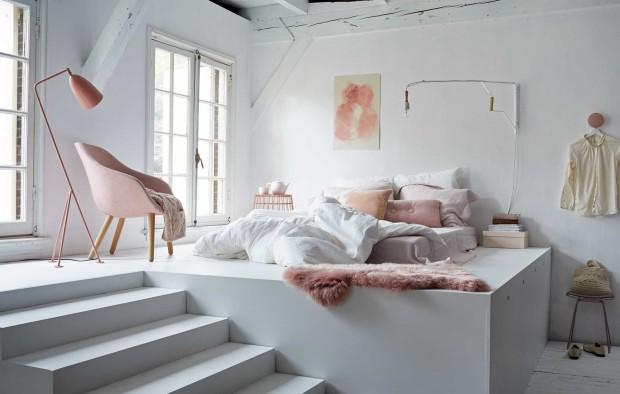 slapen-opbergen1