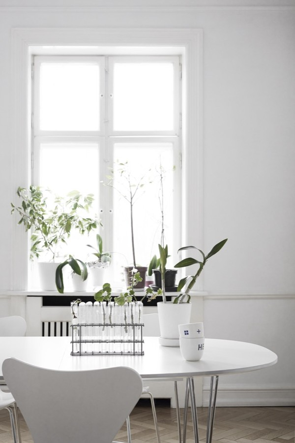 skandinavisk_interir1911_emmas_designblogg_547dc9a0ddf2b31f60ccb6f0