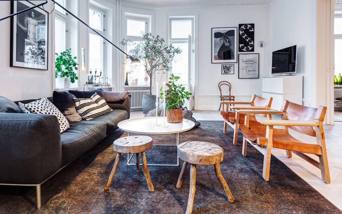 heimili lottu agaton til s lu trendnet. Black Bedroom Furniture Sets. Home Design Ideas
