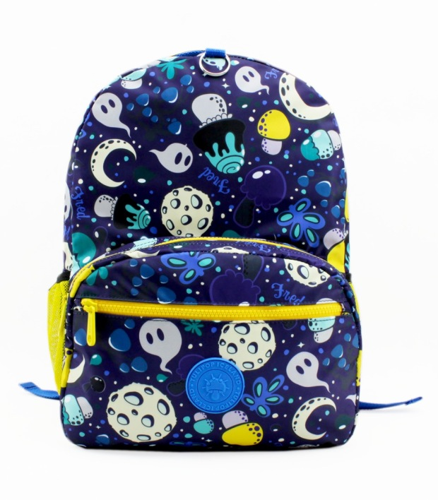 FRED_backpack_1