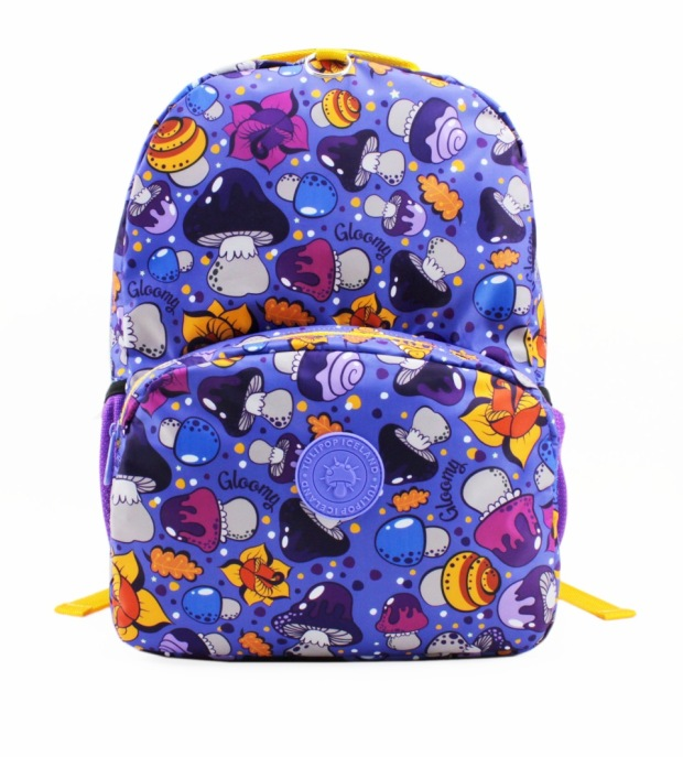 GLOOMY_backpack_1