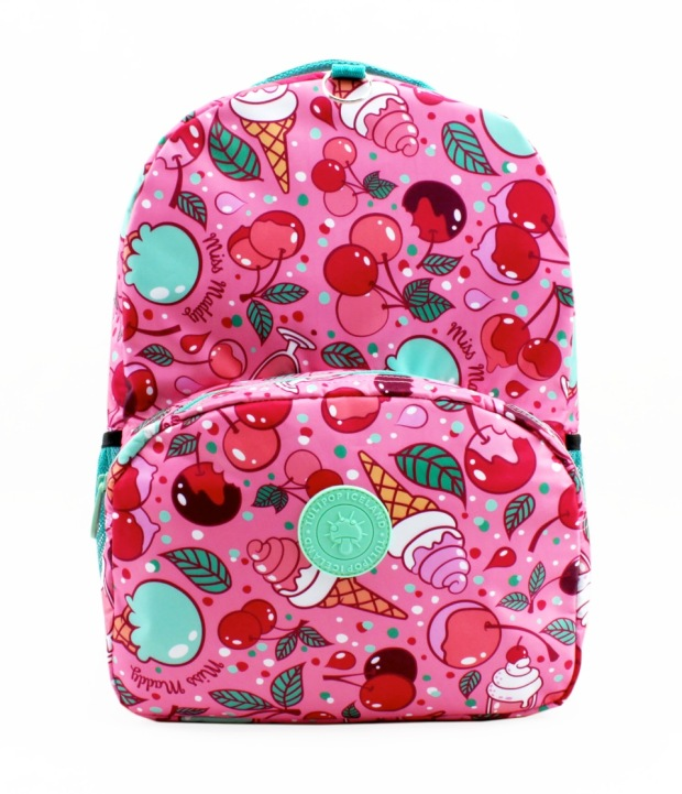MISSMADDY_backpack_1
