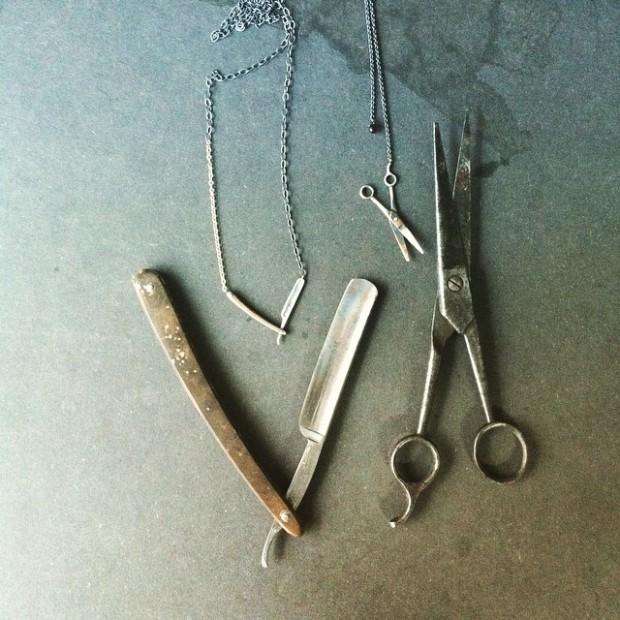 Tools by orrifinn
