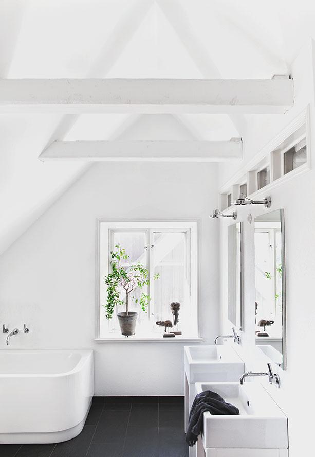 hemma-hos-fru-stilista-badrum