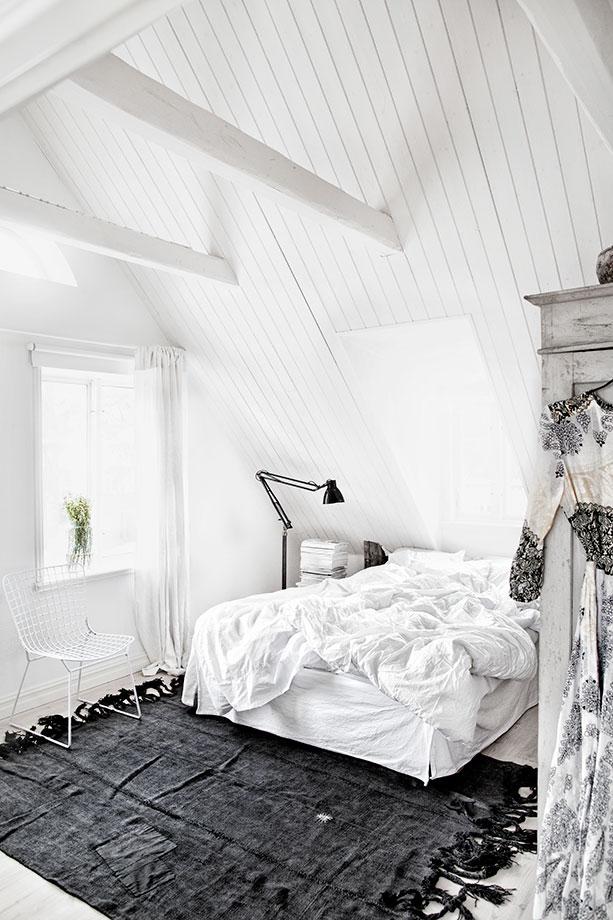 hemma-hos-fru-stilista-sovrum