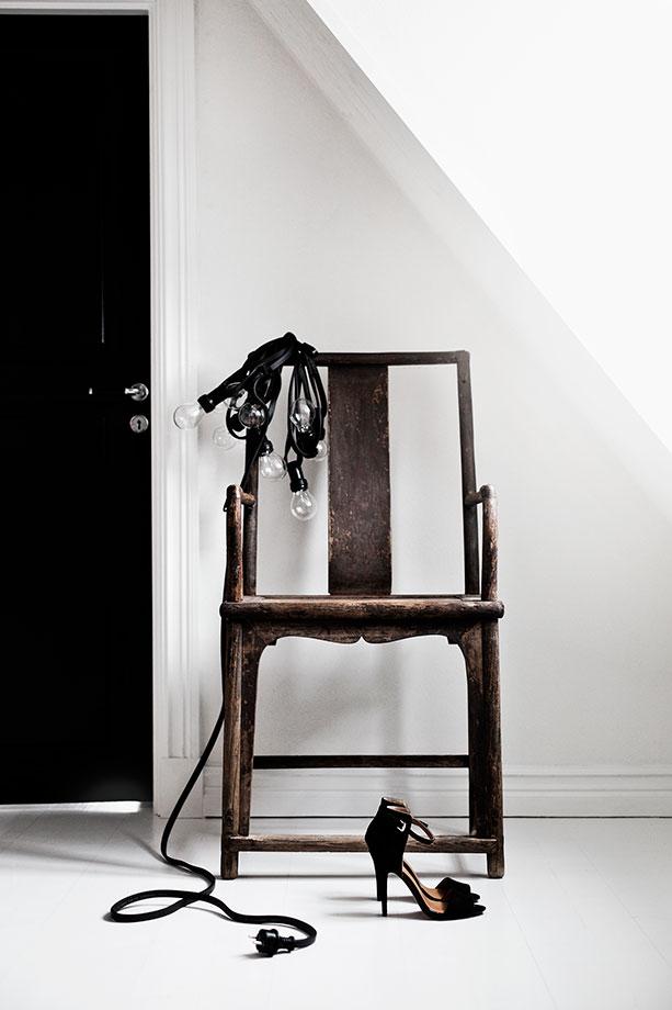 hemma-hos-fru-stilista-stol