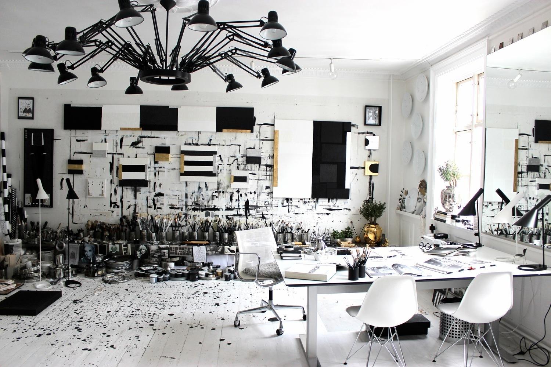 Atelier-Tenka-Gammelgaard-119450.XL