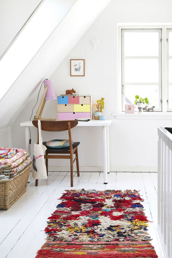Colourful_Danish_Home11