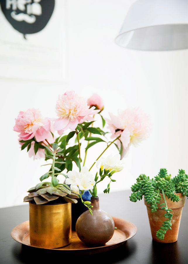 04_friske_blomster