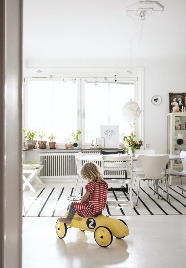lejlighed-par-ottosson-stue-99s0QCRGLr627afubgI21g