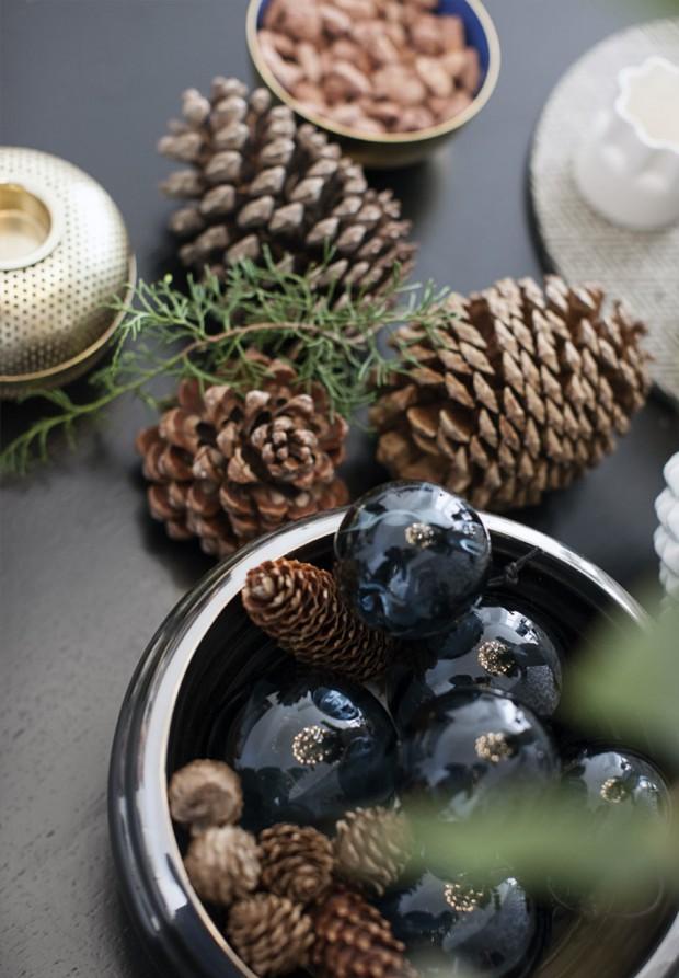 kogler-gran-julepynt-inspiration-lejlighed-bryggen-uAnCQe3oTnFY2xKS3ZbW8g