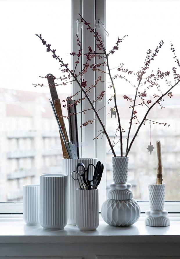 stilleben-lyngbyvaser-vaser-finnsdottir-EF_nLRLMgN2kKvJ5sqnfpQ