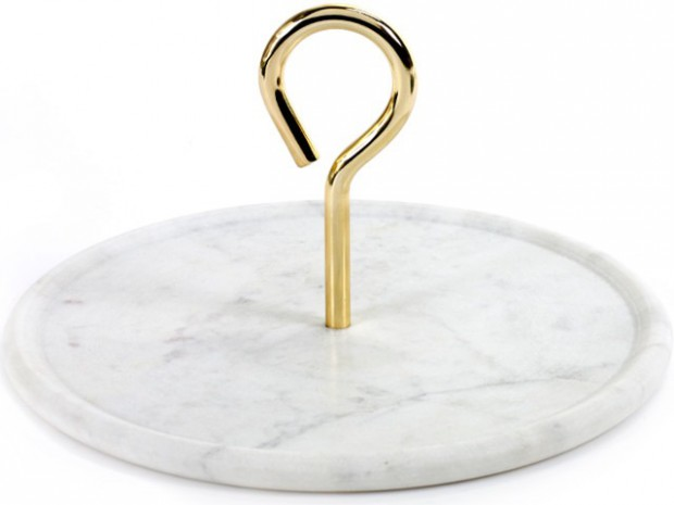 Jansen_co_Serax_platter_medium_White_marble_handle_gold_JC1201_-canvas-640