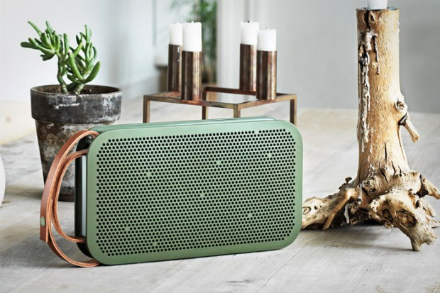 BeoPlay-A2-03