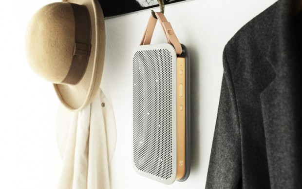 BeoPlay-A2-06
