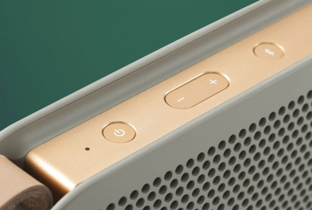 BeoPlay-A2-09