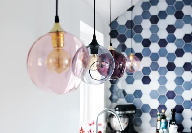 glas-pendler-farver-design-by-us-qGBKDypRXQEnPqJRAB45YQ